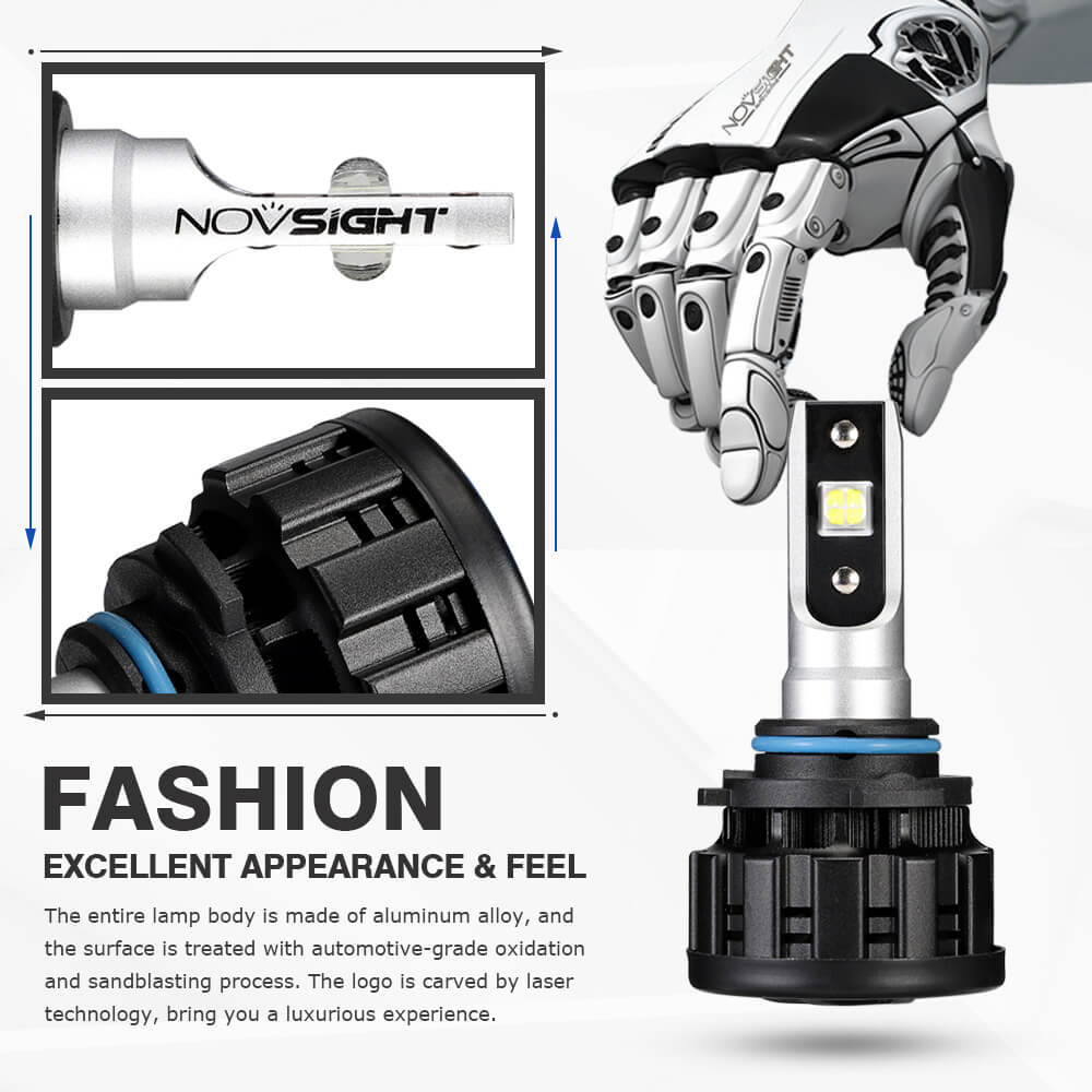 Novsight A500-N13-9006