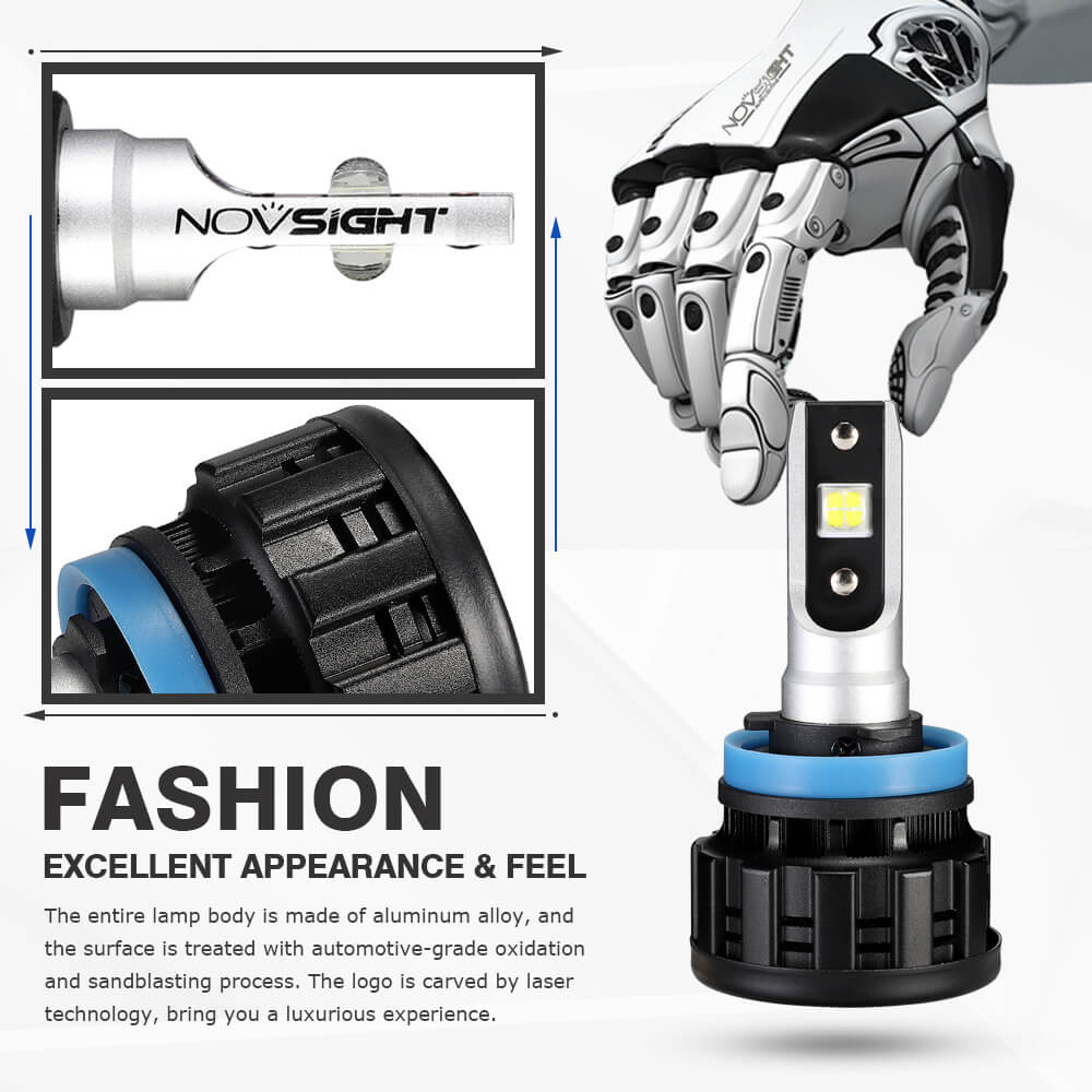 Novsight A500-N13-H11