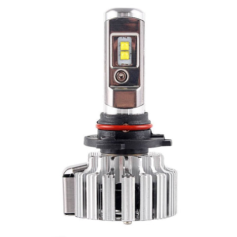 NOVSIGHT 9000LM 70W  Car LED Headlights