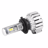 NOVSIGHT 9000LM 70W Car LED Headlights H7 NOVSIGHT - NOVSIGHT