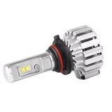 Novsight 9000Lm 70W Car Led Headlights 9005 Headlight