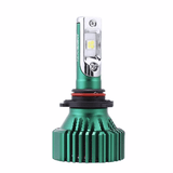 NOVSIGHT 9005 HB3 LED Headlight Light Bulbs White 60W 16000LM - CREE LED Chips - NOVSIGHT Auto Lighting