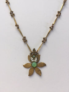 Bloom Necklace