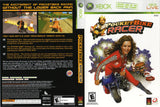 Pocket Bike Racer Xbox 360