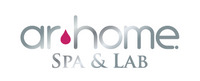 arhome Spa & Lab