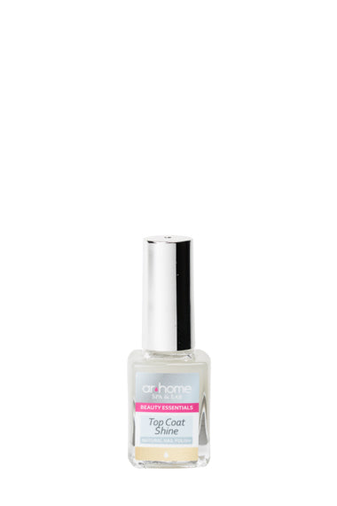 Top Coat Shine - 12ml