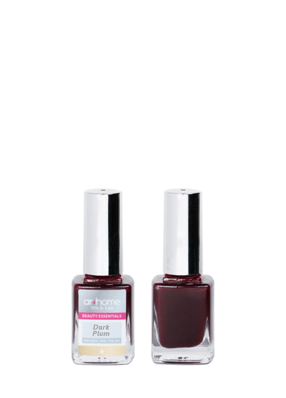 Dark Plum - 12ml