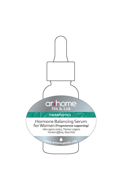 Hormone Balancing Serum (Progesterone Supporting)