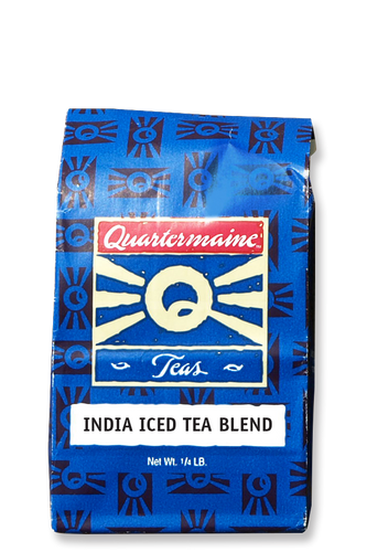 India Iced Tea Blend