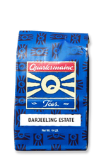Darjeeling Estate