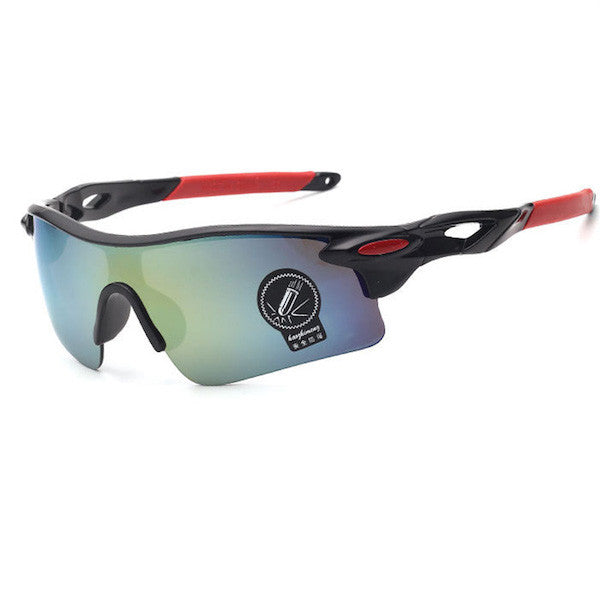2a0cef60dd1b7 Online Cycling Store - The Best Gear At Discount Prices