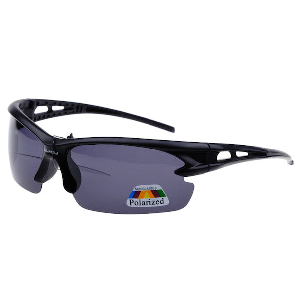 Flareback Polarized UV 400