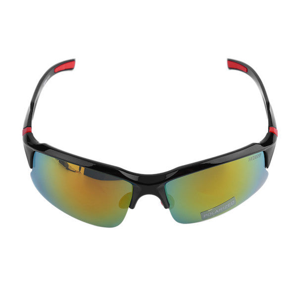Solar Polarized UV 400