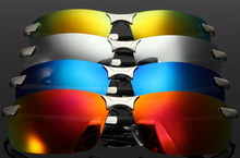 Siclopian Polarized UV 400