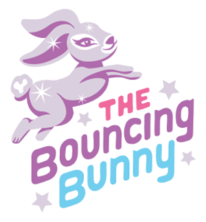 The Bouncing Bunny