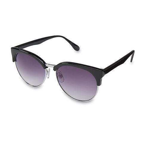 Women's Retro Sunglasses