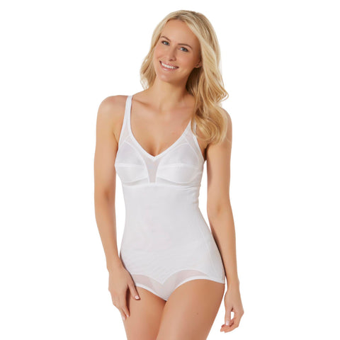 Women's Extra-Firm Control Body Briefer