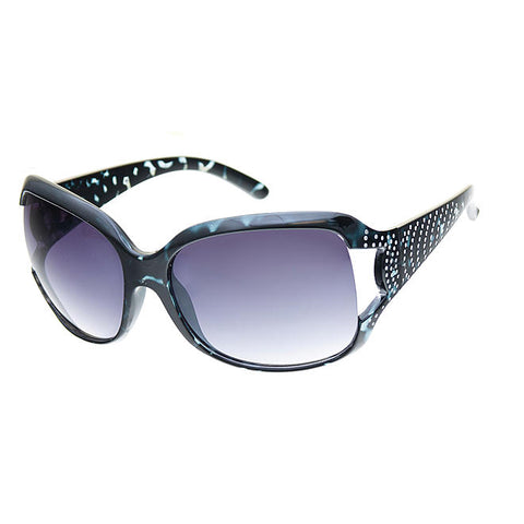 Women's Vented Sunglasses