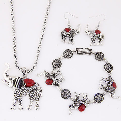 Best Selling Jewelry Online