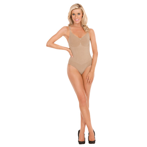 Body Shapers Léger by  Body Suit Shaper