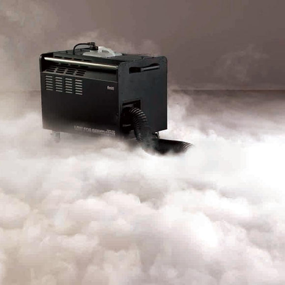 Fog, Haze & Special Effect Machines - Lowest prices! Call(407)269-9607