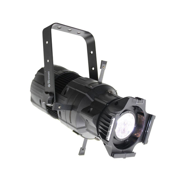 LED Ellipsoidals - Guaranteed lowest prices! Call LED (407)269-9607