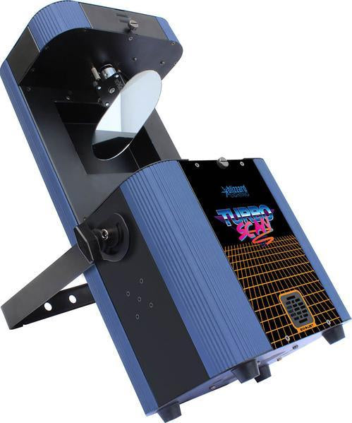 LED Scanners - Guaranteed lowest prices! Call LED (407)269-9607