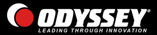 Odyssey - Guaranteed lowest prices! Call LED @ (407)269-9607