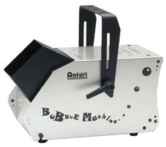 Bubble Machines - Guaranteed lowest prices! Call LED (407)269-9607