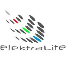 ElektraLite - Guaranteed lowest prices! Call LED @ (407)269-9607