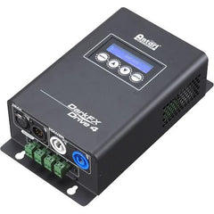 LED Power Supplies Drivers - Lowest prices! Call LED (407)269-9607