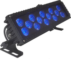 LED TRI Color Lighting Fixtures - Lowest prices! Call LED(407)269-9607