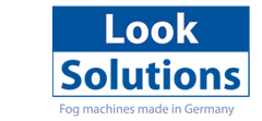 Look Solutions - Guaranteed lowest prices! Call LED @ (407)269-9607
