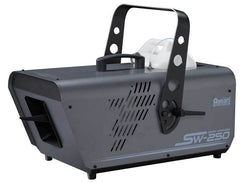 Snow Machines - Guaranteed lowest prices! Call LED @ (407)269-9607