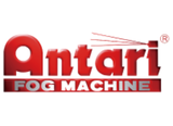 Antari - Guaranteed lowest prices! Call LED @ (407)269-9607