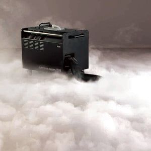 Antari DNG-200 - SELF CONTAINED LOW LYING FOG GENERATOR - Guaranteed lowest prices! Call LED @ (407)269-9607