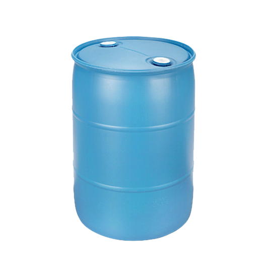 Antari FLL-200 - 200L/50G DRUM - LOW LYING FOG FLUID - Guaranteed lowest prices! Call LED @ (407)269-9607