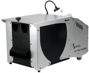 Antari ICE-101 - LOW LYING FOG COOLER / DMX - Guaranteed lowest prices! Call LED @ (407)269-9607