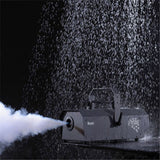 Antari IP-1500 - 1,500w IP-63 Rated Fog Machine - Guaranteed lowest prices! Call LED @ (407)269-9607