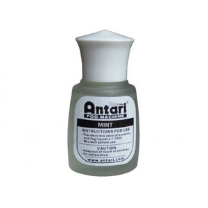 Antari P-2 - Mint Fog Scent - Guaranteed lowest prices! Call LED @ (407)269-9607
