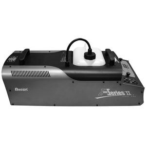 Antari Z-3000IIE - 3000W FOG MACHINE - Guaranteed lowest prices! Call LED @ (407)269-9607