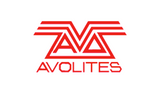Avolites - Guaranteed lowest prices! Call LED @ (407)269-9607