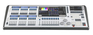 Avolites Arena Console Tour Package 30-01-3040 PT - Guaranteed lowest prices! Call LED @ (407)269-9607