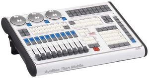 Avolites Titan Mobile and Fader Wing 30-01-9822 - Guaranteed lowest prices! Call LED @ (407)269-9607
