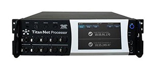 Avolites Titan Net Processor 30-01-1600 - Guaranteed lowest prices! Call LED @ (407)269-9607