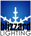Blizzard Lighting - Guaranteed lowest prices! Call LED @ (407)269-9607