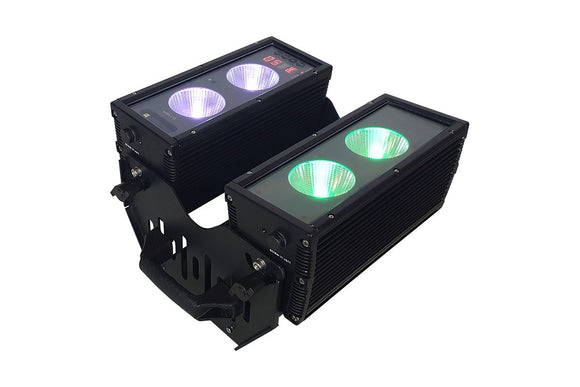 Blizzard Lighting BLOK 4 IP - Lowest prices! Call LED (407)269-9607