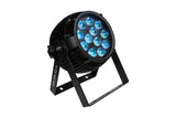 Blizzard Lighting Colorise EXA (Black) Lowest prices! (407)269-9607