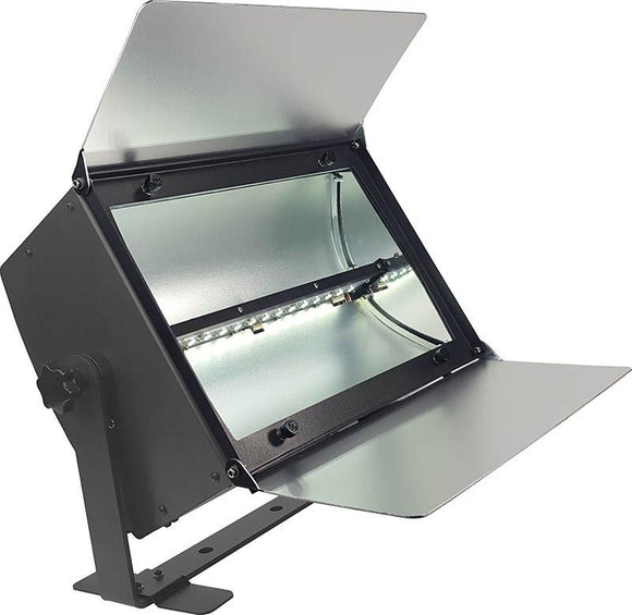 Blizzard Lighting Cyc Out RGBW Strobe / CYC - Lowest prices! Call LED (407)269-9607