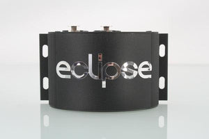 Blizzard Lighting ECLIPSEDMX - Lowest prices! Call LED (407)269-9607